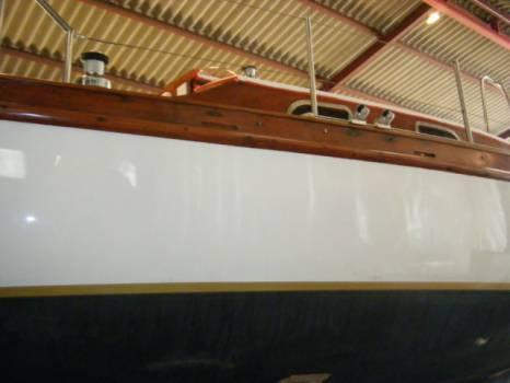 peinture bateau acier et aluminium la seyne sur mer. Black Bedroom Furniture Sets. Home Design Ideas
